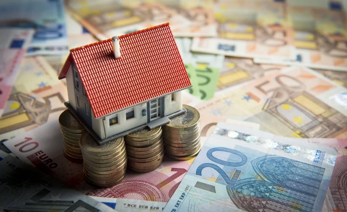 Huis kopen in 2018? De wetgeving is gewijzigd!