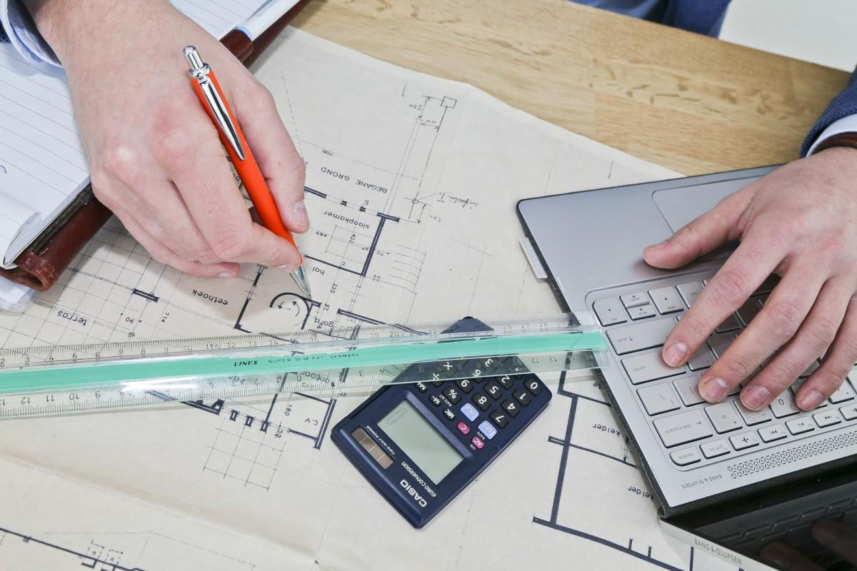 Optimale presentatie van jouw woning zorgt voor snelle verkoop