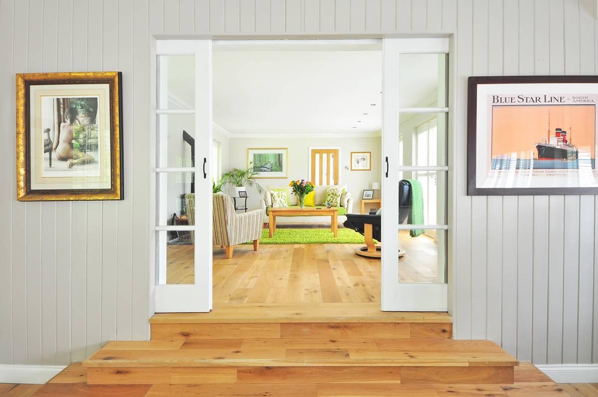 Stappenplan voor het kopen van jouw eerste huis