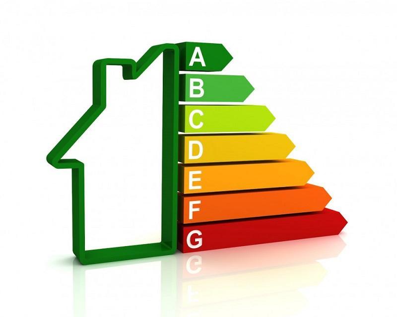 Steenhuis Makelaars | Energielabel