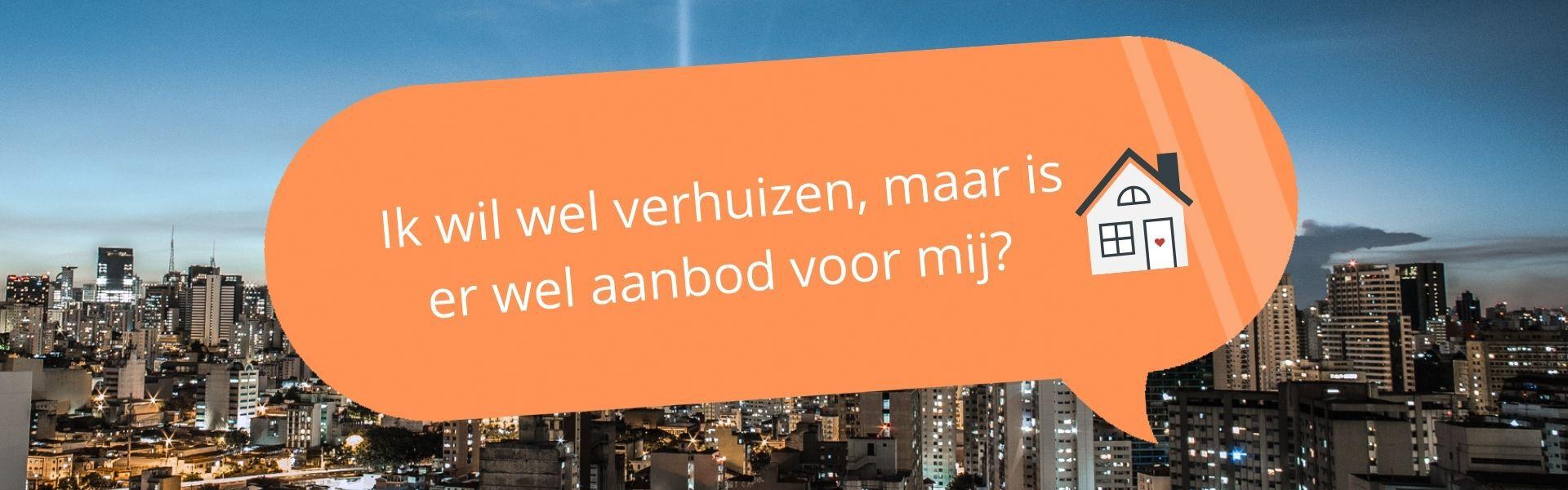 Steenhuis Makelaars | NVM Open Huis