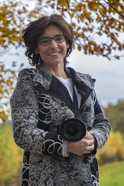Dag uit het leven van Miranda Drenth de fotograaf