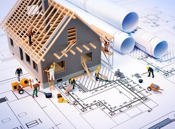 Nieuwbouwwoning kopen? Hier moet u op letten!