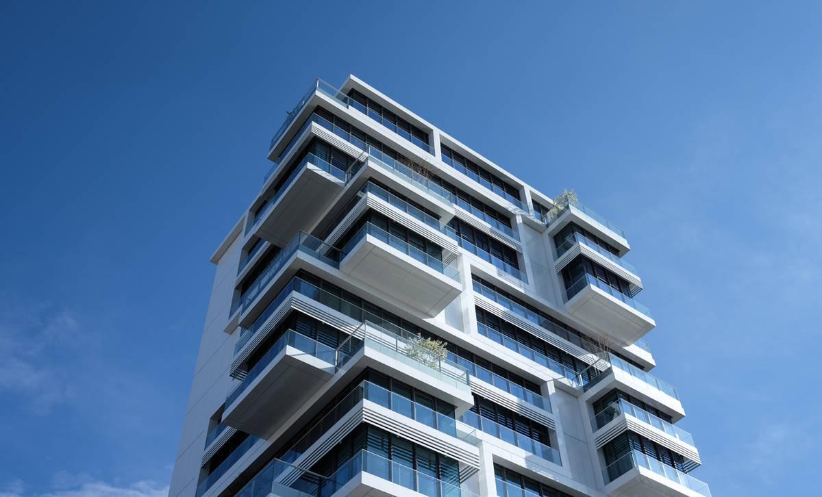 Huizenprijzen Nederland stijgen sneller dan in landen om ons heen