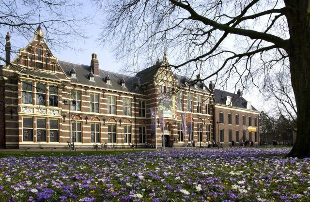 Steenhuis Makelaars | Drents Museum