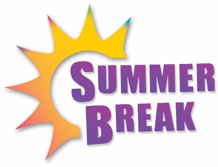 7x zomerfestivals Assen die je niet mag missen!