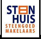 Steenhuis Makelaars